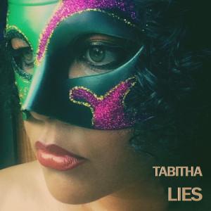 Album Lies from Tabitha