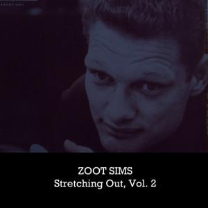 收聽Zoot Sims的A Woman Is a Sometimes Thing歌詞歌曲