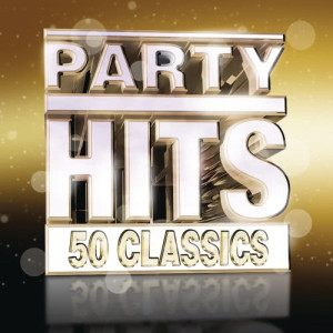 Various Artists的專輯Party Hits