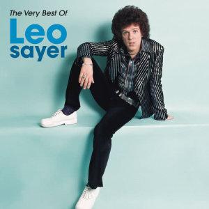 收聽Leo Sayer的More Than I Can Say (Remastered LP Version)歌詞歌曲