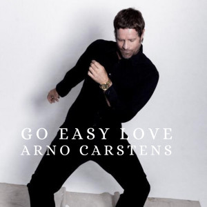Album Go Easy Love from Arno Carstens