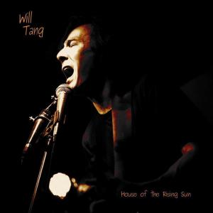 Album House of the Rising Sun from Will Tang