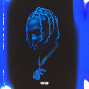 Listen to All Love (Explicit) song with lyrics from Lil Durk