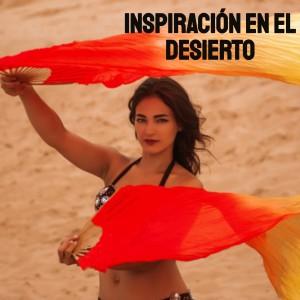 Inspiración En El Desierto