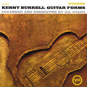 Guitar Forms