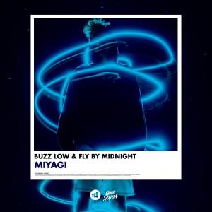 Miyagi dari Fly By Midnight