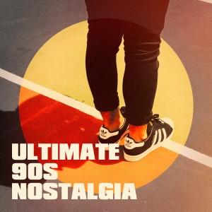 Album Ultimate 90s Nostalgia from Best of Eurodance
