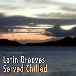 Listen to Sem Tensao song with lyrics from Cesar Martinez Ensemble