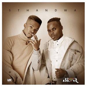 Listen to Sthandwa song with lyrics from Blaq Diamond