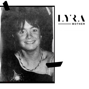 Album Mother from Lyra