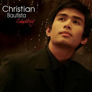 收聽Christian Bautista的I Can Love You Easy歌詞歌曲