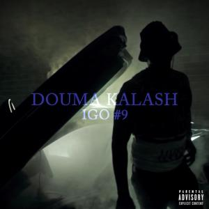Album Igo 9 from Douma Kalash