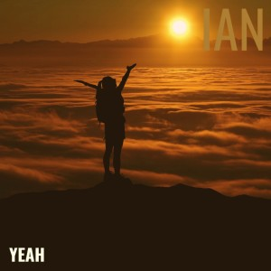 Ian的專輯Yeah