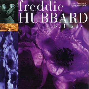 Ballads 1962 Freddie Hubbard