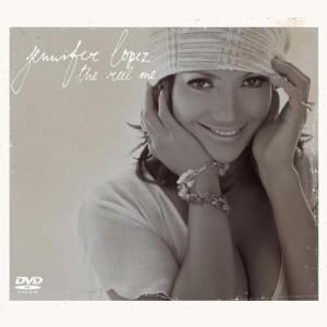 收聽Jennifer Lopez的Baby I Love U!歌詞歌曲