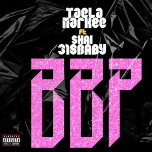 Album BBP(Explicit) from Shai