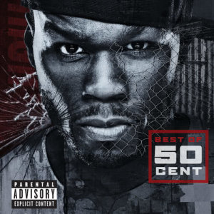 Listen to Outta Control song with lyrics from 50 Cent