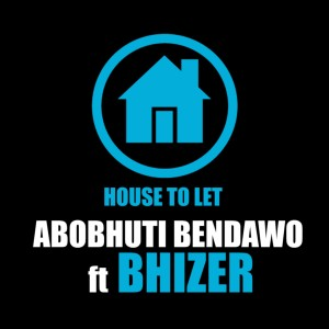 Album House To Let from Bhizer