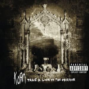 Dengarkan Did My Time lagu dari Korn dengan lirik