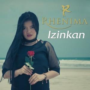Rhenima - Izinkan (Versi 2020) dari Rhenima