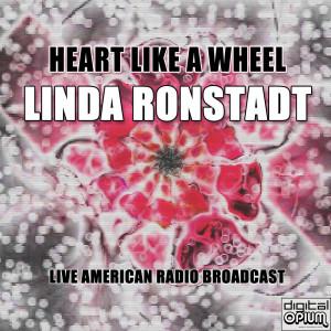 Album Heart Like A Wheel from Linda Ronstadt