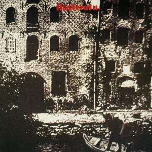 Nosferatu 1979 Hugh Cornwell