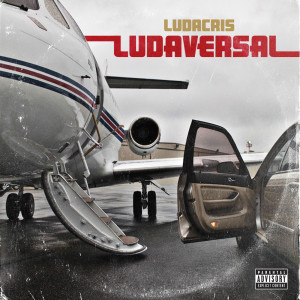 Listen to Ocean Skies song with lyrics from Ludacris