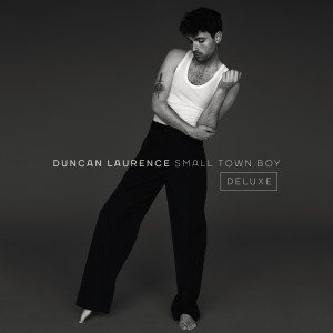 Album Small Town Boy (Deluxe) from Duncan Laurence