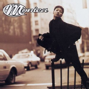 Listen to Why I Love You So Much (Album Version) song with lyrics from Monica