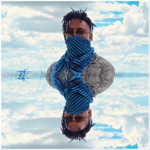 Album Forward Motions (Explicit) from Curt Cohiba