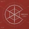CIX Album HELLO Chapter 2: Hello, Strange Place Mp3 Download