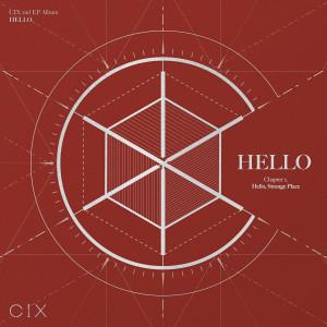 Download Lagu CIX - Numb