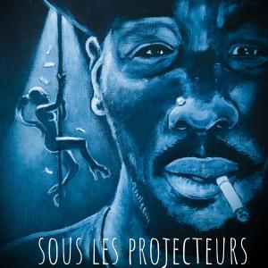 Album Sous les projecteurs from SB