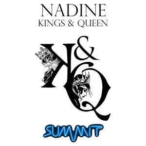 Album Kings & Queen from Nadine