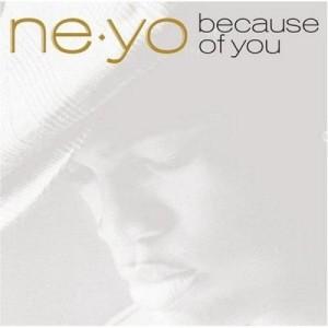 Listen to Go On Girl song with lyrics from Ne-Yo