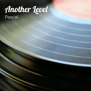 Pascal的專輯Another Level