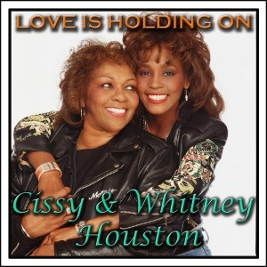 Listen to I Just Want To Be With You song with lyrics from Cissy Houston