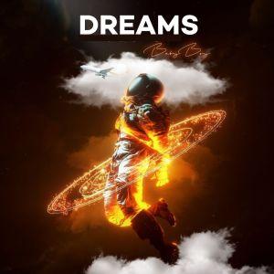 Album Dreams from Baby Boy