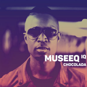 Album Chocolada from Museeq IQ