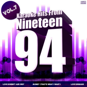 Listen to Love Doesn't Ask Why (In the Style of Celine Dion) [Karaoke Version] (Karaoke Version) song with lyrics from Ameritz Countdown Karaoke