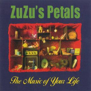 The Music Of Your Life dari Zuzu's Petals