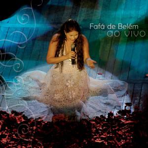 Aonde 2006 Fafá de Belém