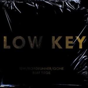 อัลบัม Low Key (Explicit) ศิลปิน ΙΖΩ