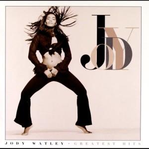 收聽Jody Watley的Everything歌詞歌曲