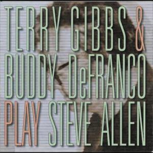 Play Steve Allen 1999 Terry Gibbs