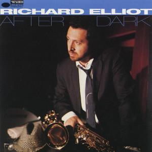 After Dark 1994 Richard Elliot