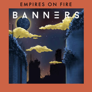Listen to Firefly song with lyrics from Banners