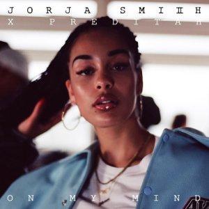 Dengarkan On My Mind (Jorja Smith X Preditah) lagu dari Jorja Smith dengan lirik