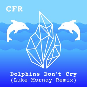 Album Dolphins Don't Cry from Mandelbarth