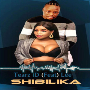 Listen to Shibilika (Explicit) song with lyrics from Tearz iD
